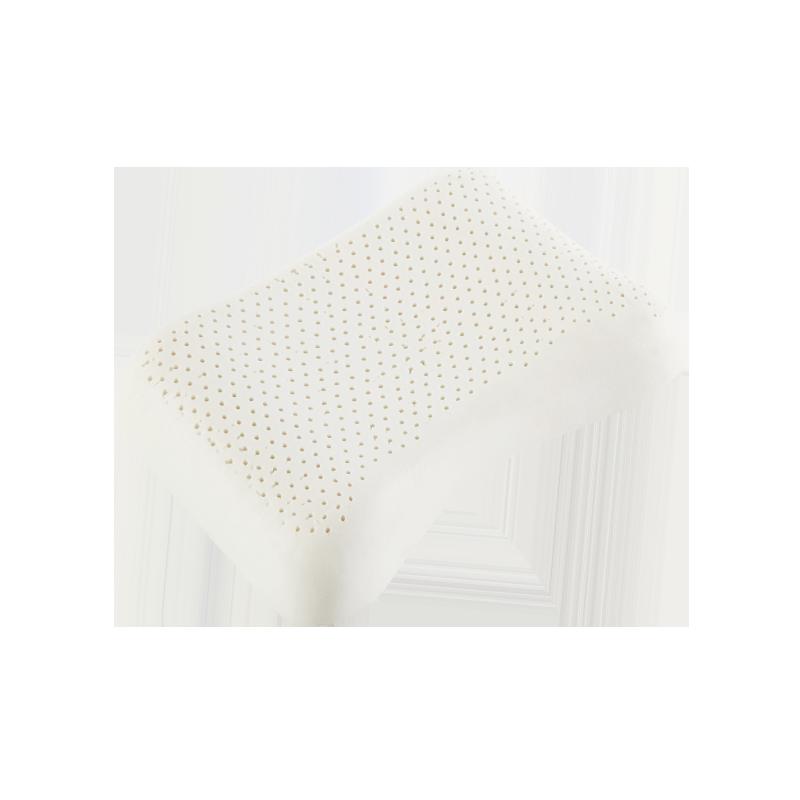 泰国制造 天然乳胶枕护肩舒眠