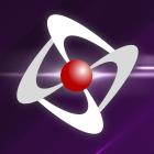 【资源】Clickteam Fusion 2.5+ 部分自制 & 优化特效