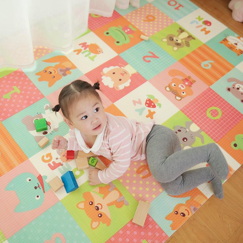 http://yanxuan.nosdn.127.net/08b4dfe7da40da99f03825d6efda396c.jpg