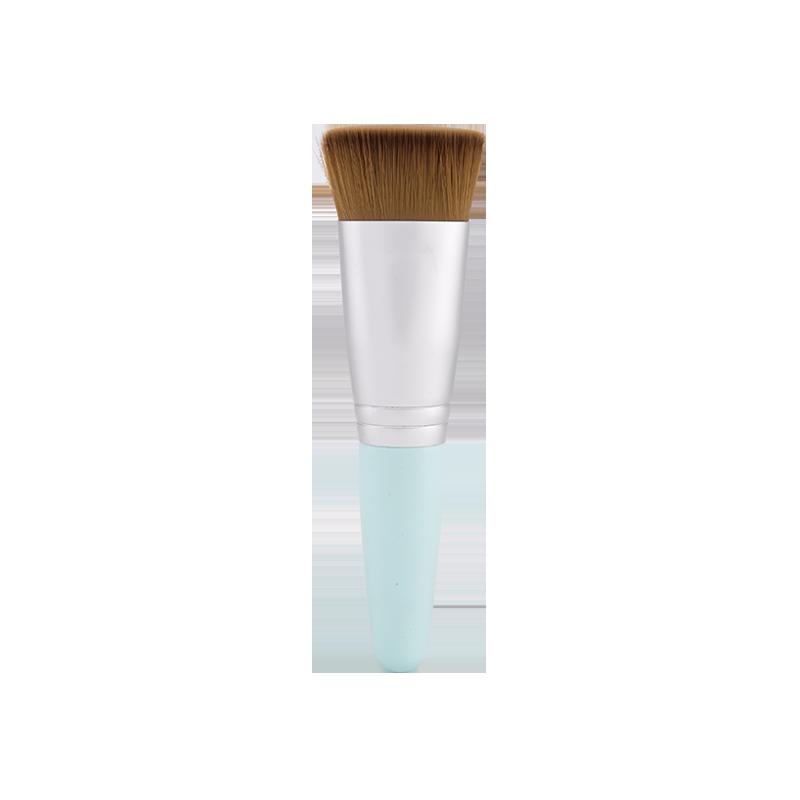 creamy blue系列 粉底液刷