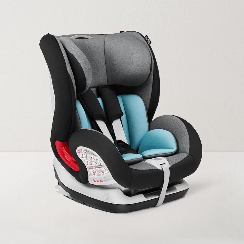 [아스코지 Askozy] 儿童汽车安全座椅9个月-12岁 [육아 아동]