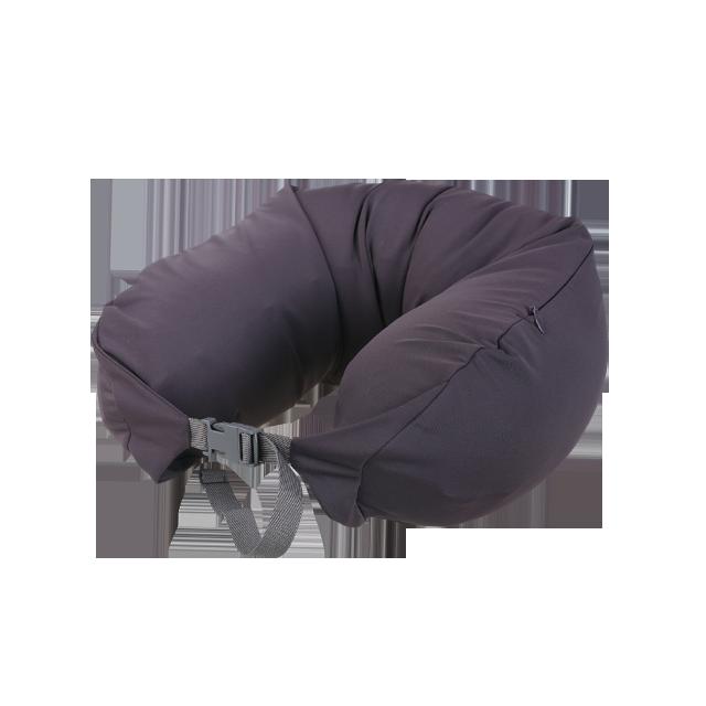 日式多功能颈枕 舒滑款