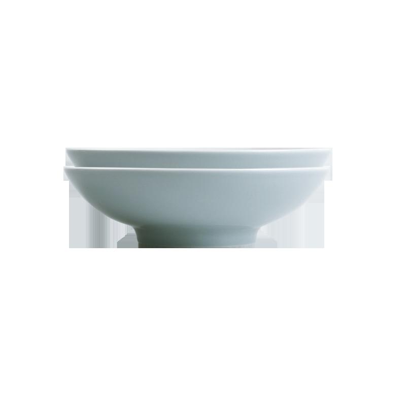 新中式菜盤 17.9cm