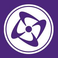 【更新中】Clickteam Fusion 系列教程 第一章