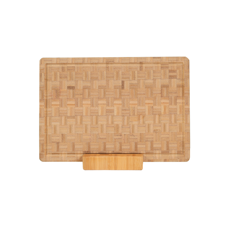 砧板 砧板架组合装