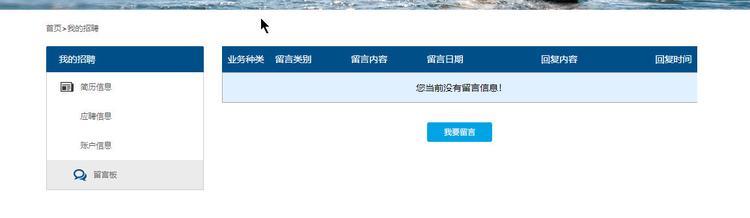 http://yanxuan.nosdn.127.net/6dda533cdace09ceed75ab50dea74af1.jpg