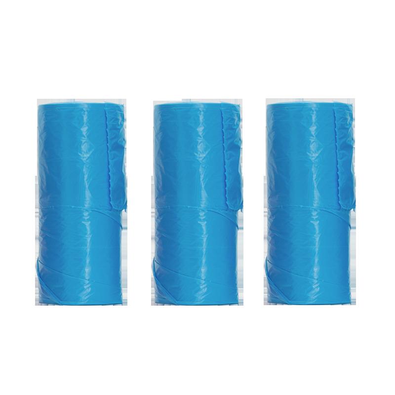 蓝色*3卷装