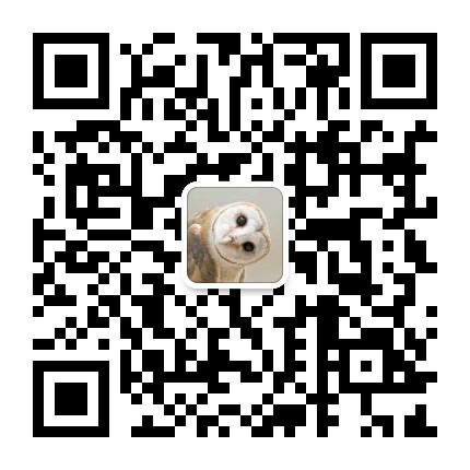 UTOOLS1590148319346.png