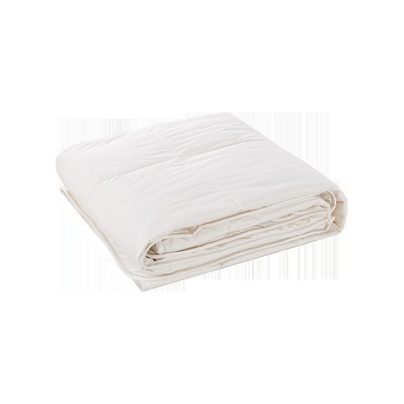 纯棉羊毛可洗床褥床垫 1.8*2m