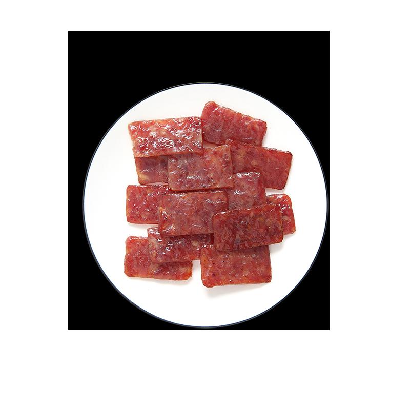 送现立减 炭火烤肉 150克 碳烤风味,原肉鲜香