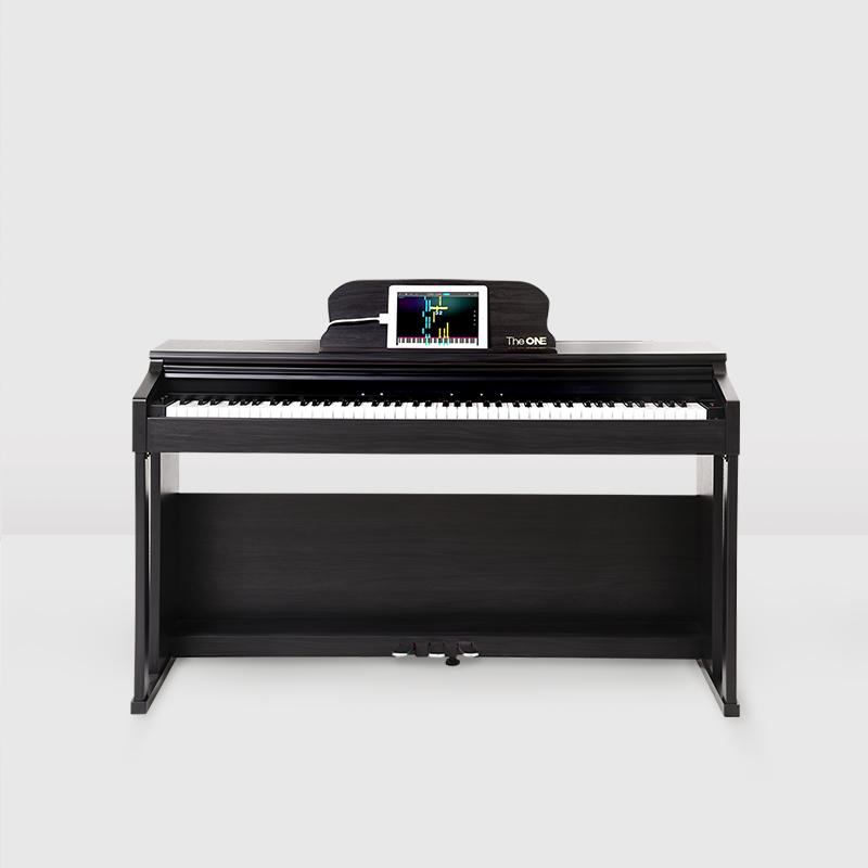 [아스코지 Askozy] 儿童88键电子智能钢琴 [육아 아동]