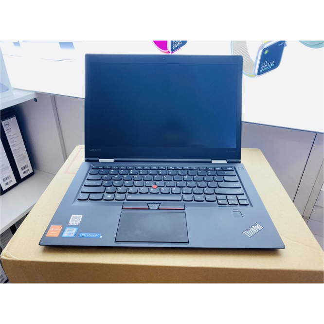 2016款X1C 国行纯原14寸 i5-6200/8G/256G/HD520 1920*1080iPS/指纹识别/成色靓