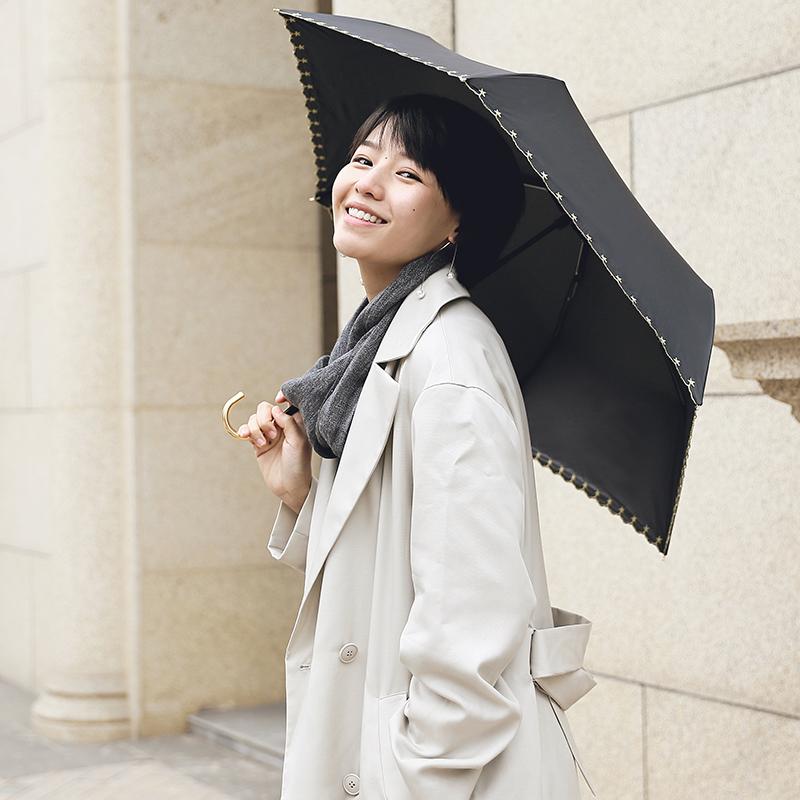 http://yanxuan.nosdn.127.net/c11cde94cc9f3f9366fb87803a9c5e25.jpg