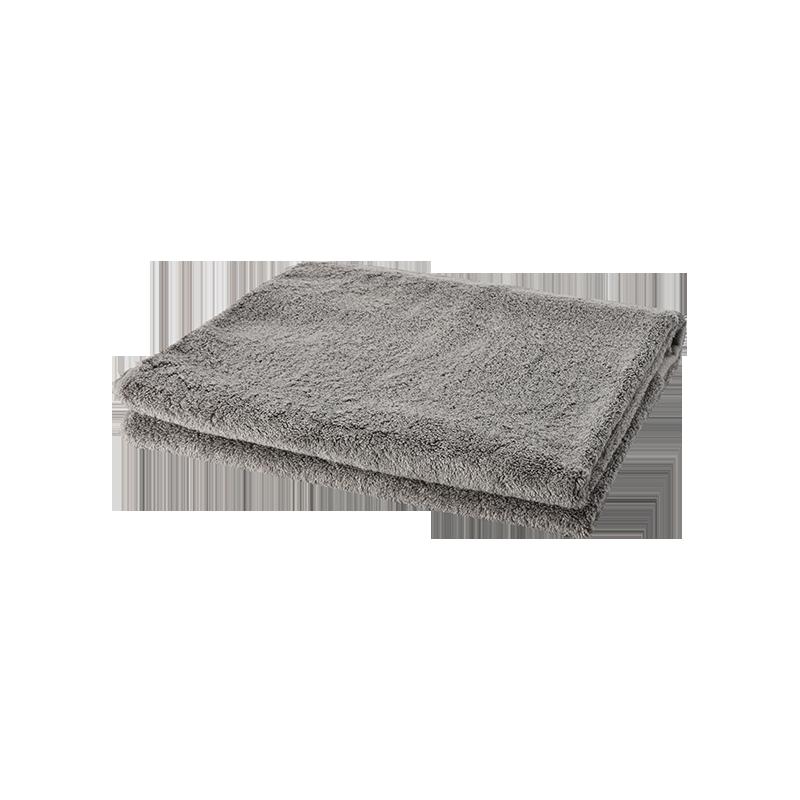 送现立减 全棉进口埃及长绒棉浴巾 弱捻强吸水,进口埃及棉