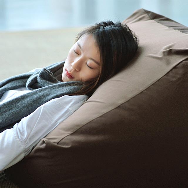 日式和风懒人沙发,和风家居新体验