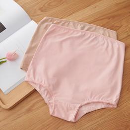 网易严选 孕产妇棉质内裤
