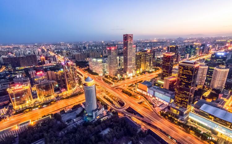 期货平台:生意社:2月26日新疆藍山屯河更新2月BDO掛牌價格