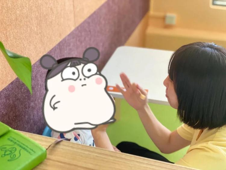 言语治疗课程