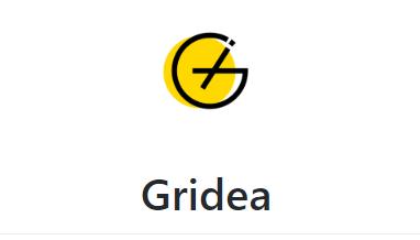 将博客程序从 InkPaper 迁移到 Gridea