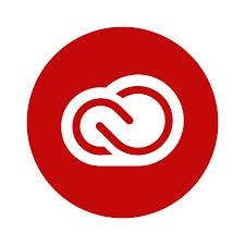 「macOS」Adobe Zii 2020 下载 V5.2.0-童家小站