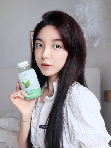 健康生活从营养饮食开始,今天你喝奶昔了吗?