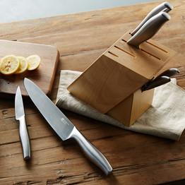 网易严选 单件装 德式不锈钢刀系列