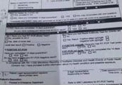 菲律宾回国:关于核酸检测,你不得不清楚的那些事!