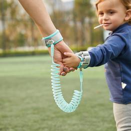 网易严选 儿童防走丢手环