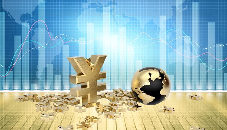 外汇期货:蘭格無縫管周盤點(12.04):原料、管廠價格上漲  市場價格小幅跟漲