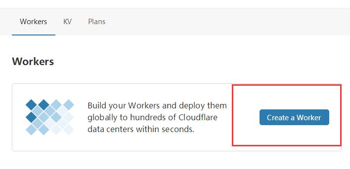 GoIndex部署教程,用Google Drive来做目录索引网盘
