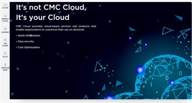 羊毛党之家 注册困难-CMCTelecom:河内VPS/1核/1G内存/20G SSD/无限流量/500M带宽/KVM/月付$12.93/三网NTT/支付有难度