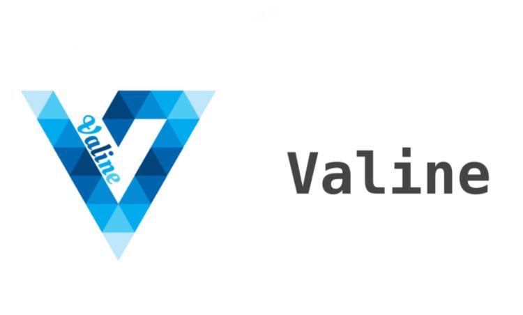 15 静态博客的最佳评论系统:Deserts 改版 Valine