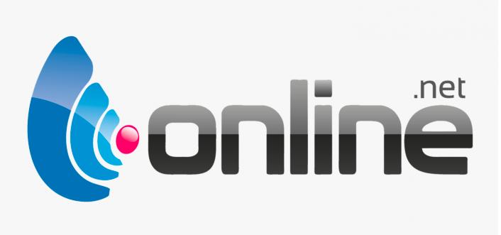 Online特价独服1.99欧元/月:4GB内存1TB硬盘1G带宽